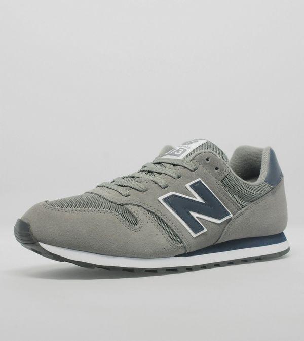 new balance 373 12.5