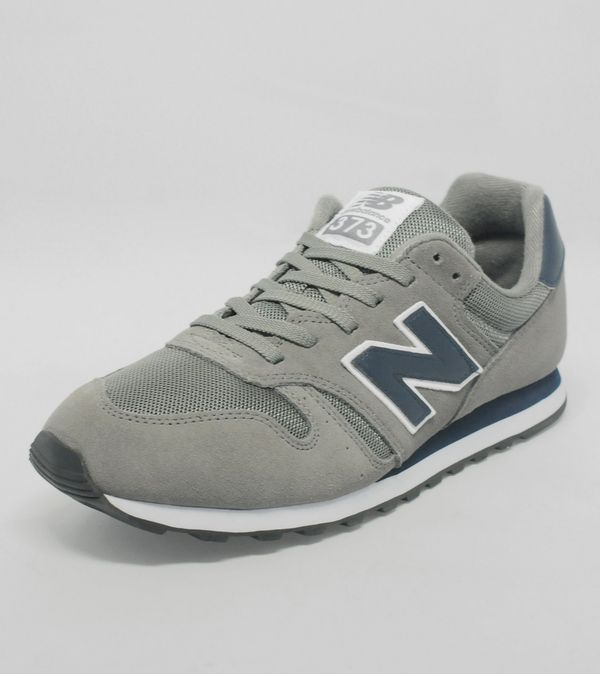 new balance 373 pink and grey