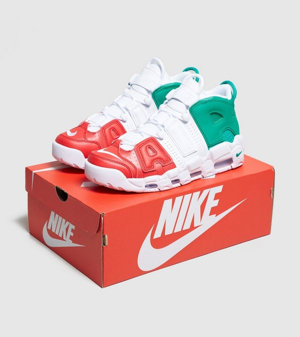 d9a8f33b8a0 discount code for womens nike air more uptempo grey italy c84e5 3525f
