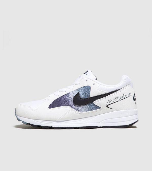 393d6fcd17b Nike Air Skylon II