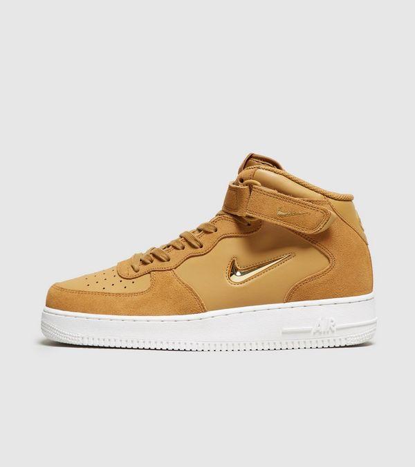 44b324a28f0378 Nike Air Force 1 Mid  07 LV8