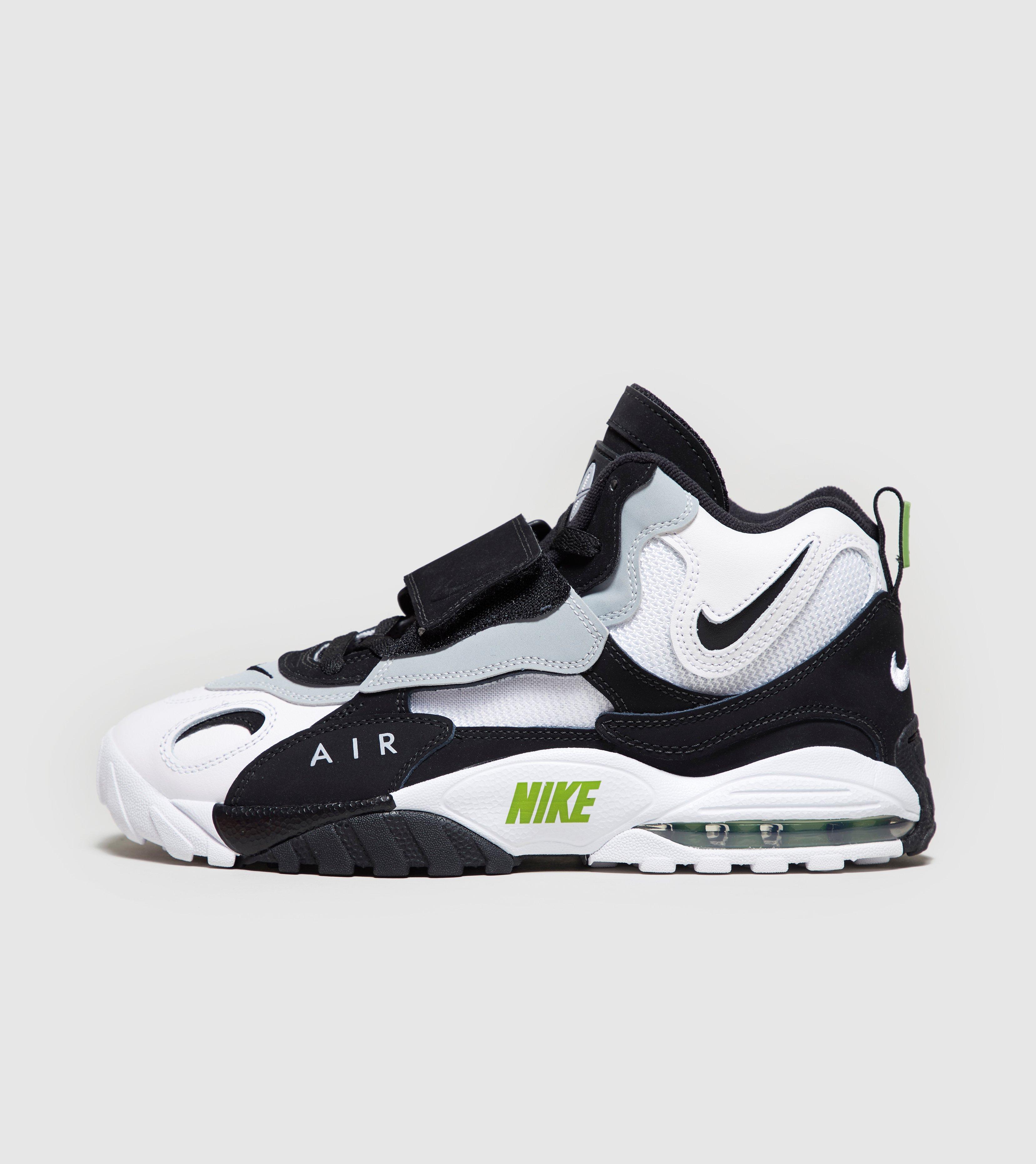 best service 05de7 eaba6 nike mens air max assail 5 running shoe