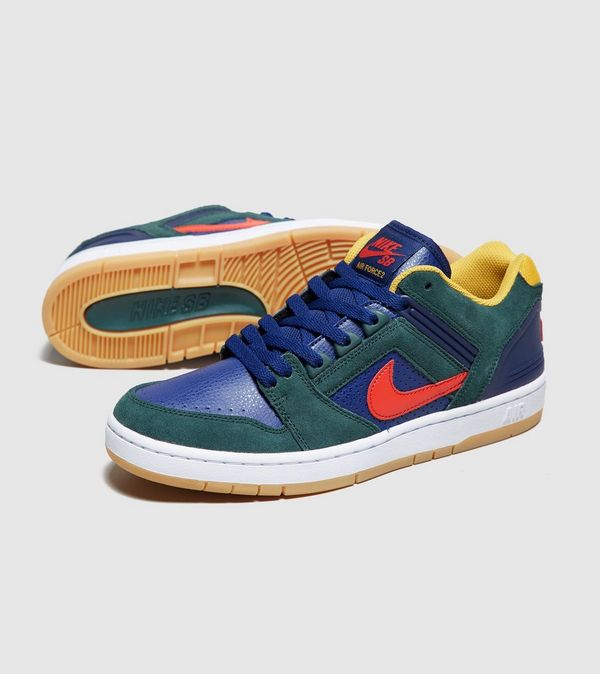 652d70d8692 Nike SB Air Force II