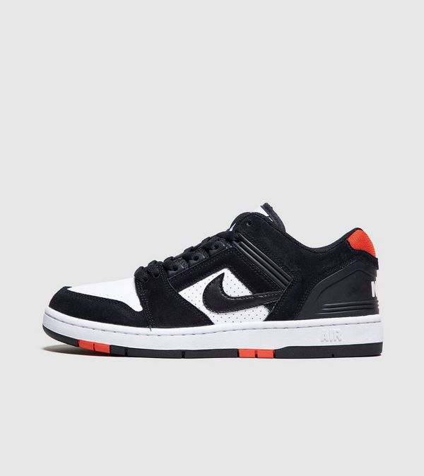 e27d5cf35002 Nike SB Air Force II