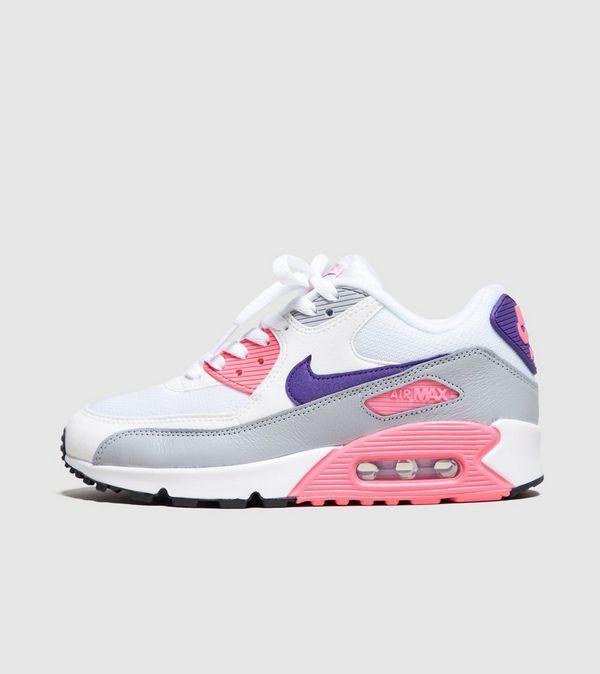 save off 857bb 09d53 Nike Air Max 90 Womens