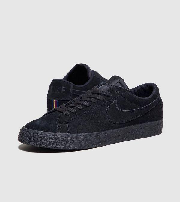 a4cb2b95d761 Nike SB Zoom Blazer Low
