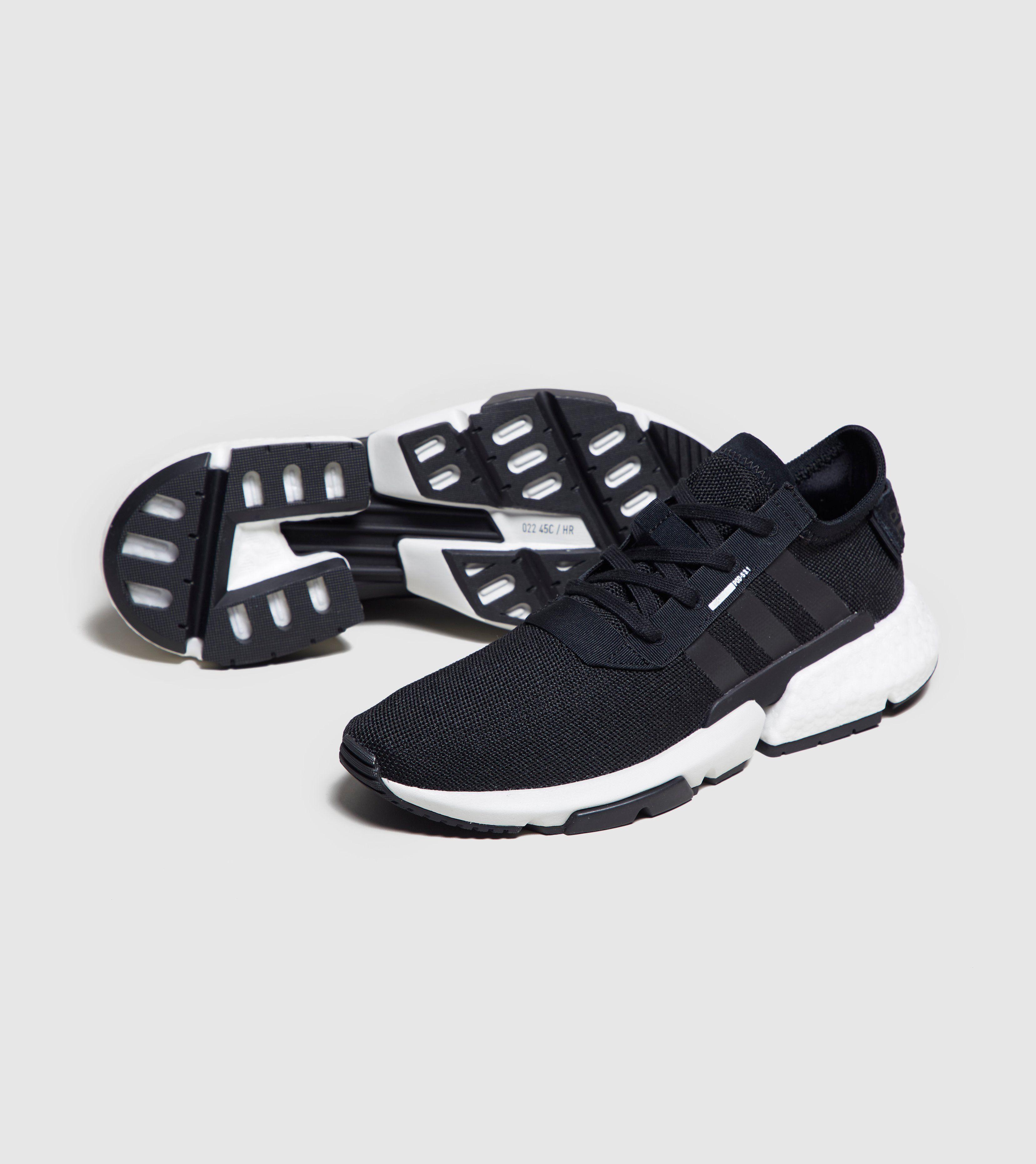 Diadora Jogging - size? Exclusive