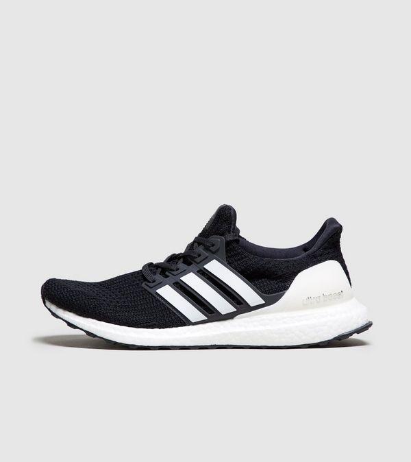 adidas Ultra Boost  9feebb041d178