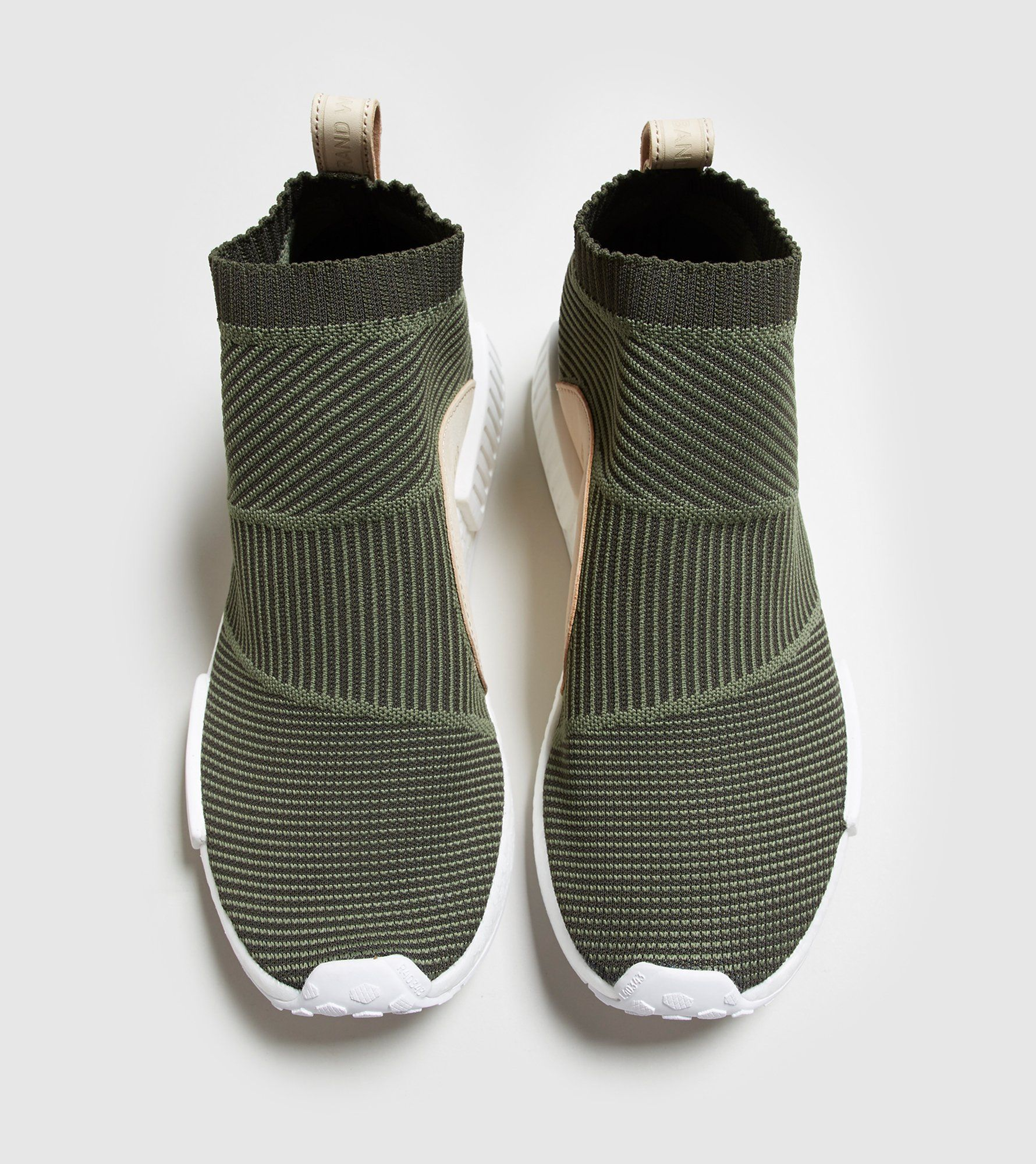 adidas Originals NMD CS1