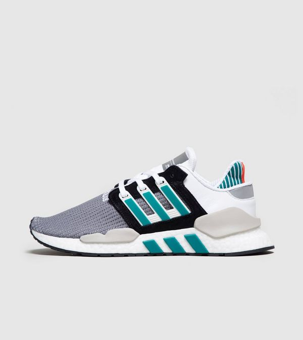 47a4d5e83f80 adidas Originals EQT Support 91 18 Boost