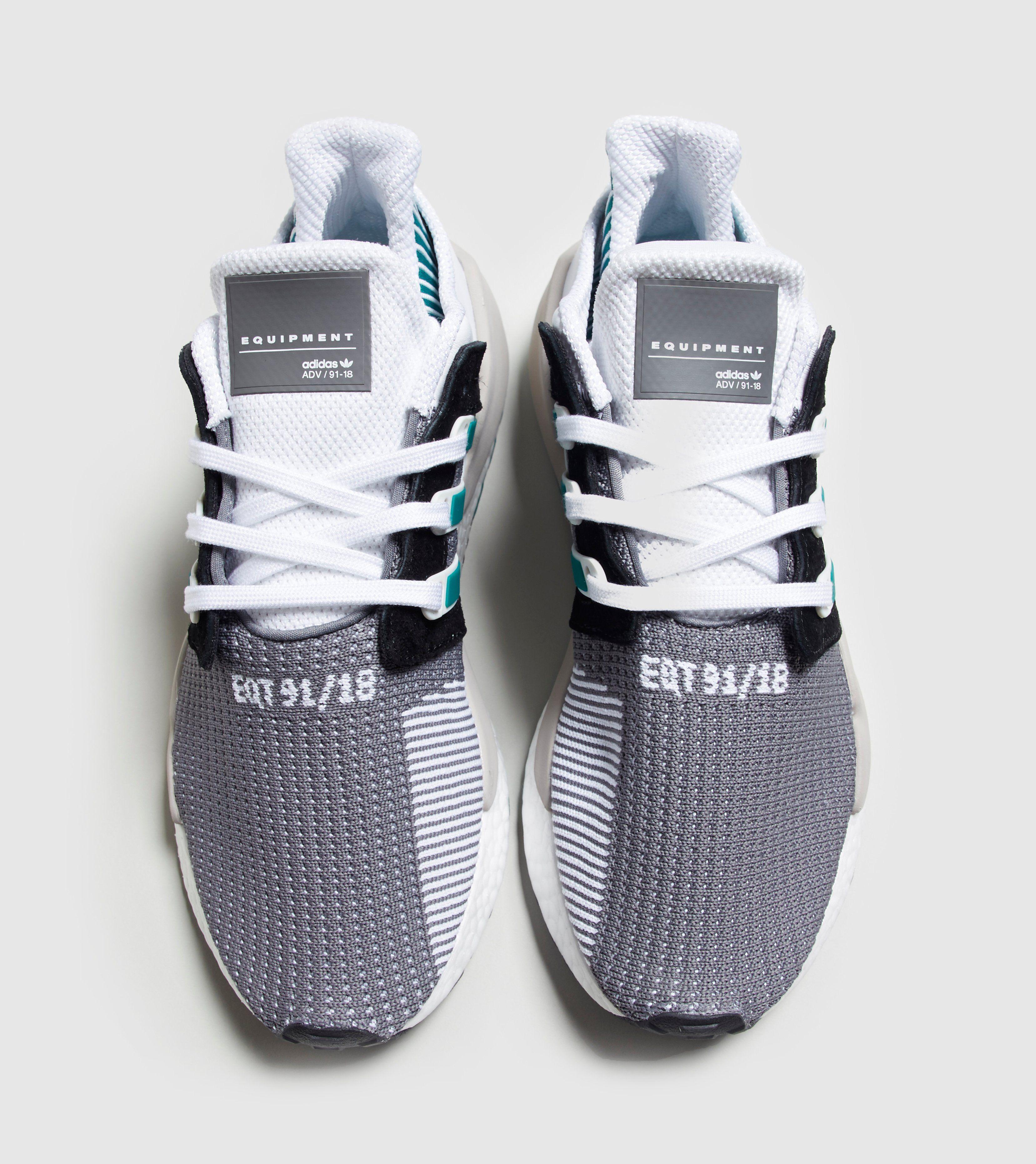 adidas Originals EQT Support 91/18 Boost