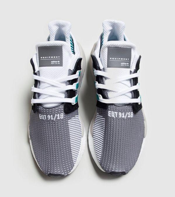 huge discount b8679 4eb42 adidas Originals EQT Support 9118 Boost