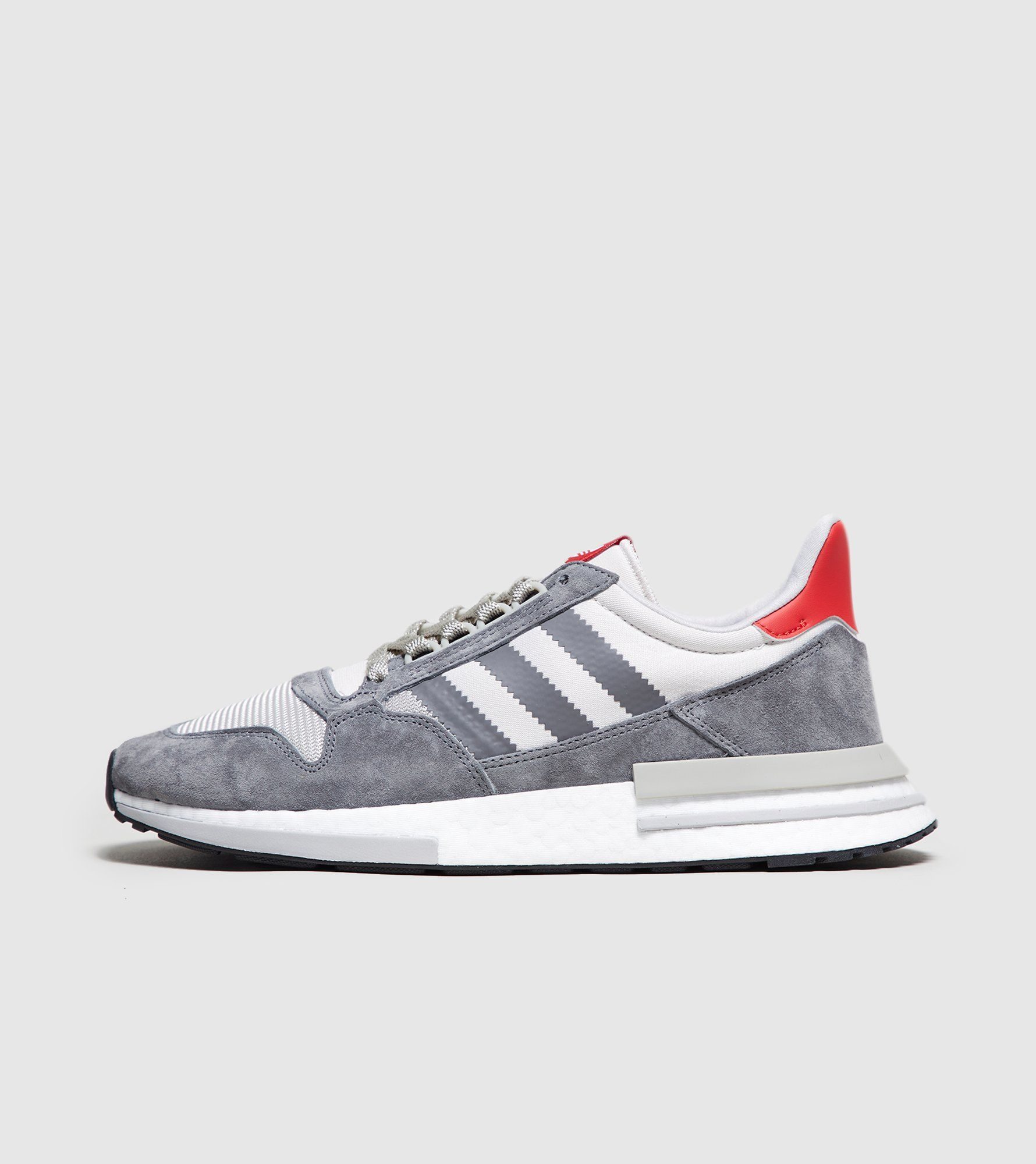 adidas Originals ZX500 OG Boost