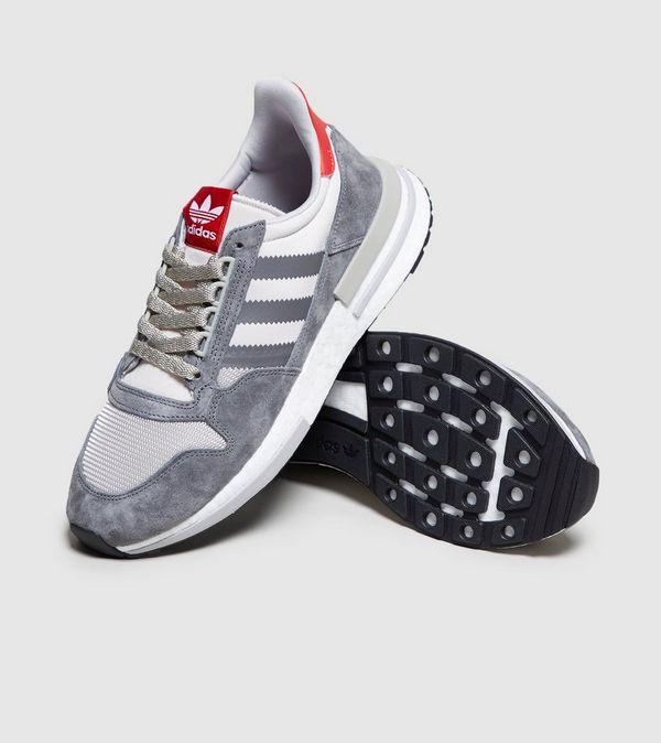 new arrival 445e7 d9e12 ... sale adidas originals zx500 og boost 7eda0 ac9a1