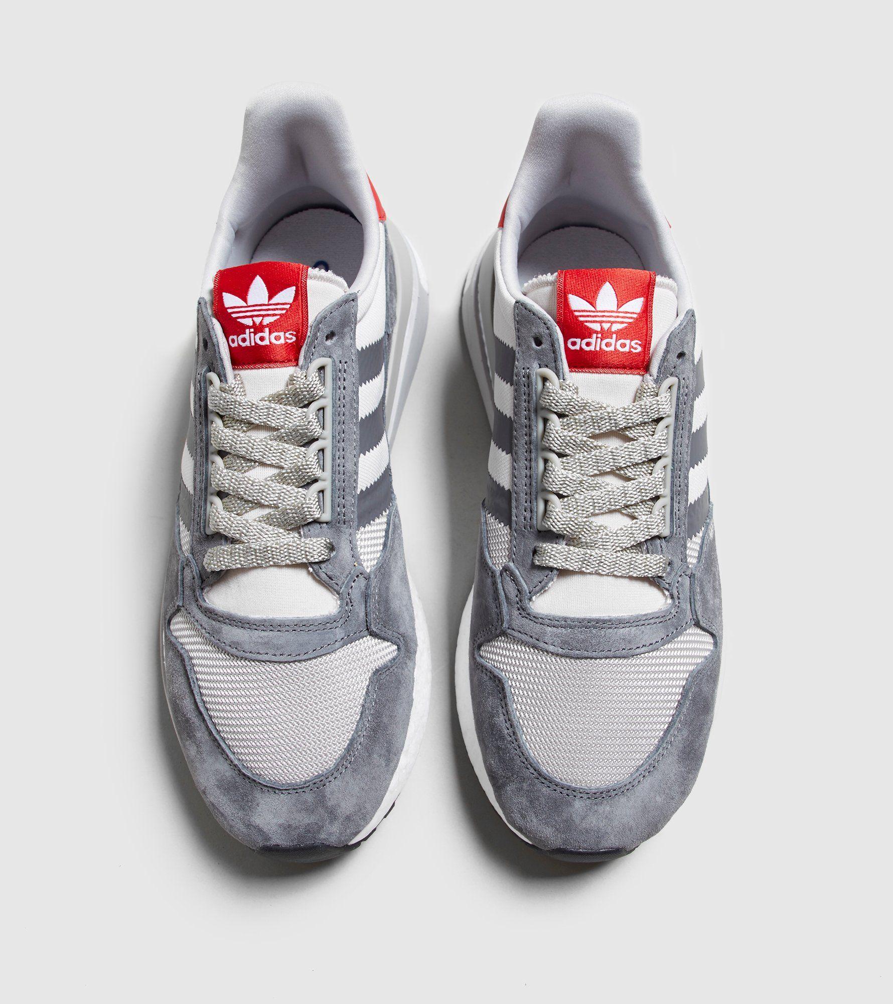 11a25191670b7 ... sale adidas originals zx500 og boost b6354 372a6