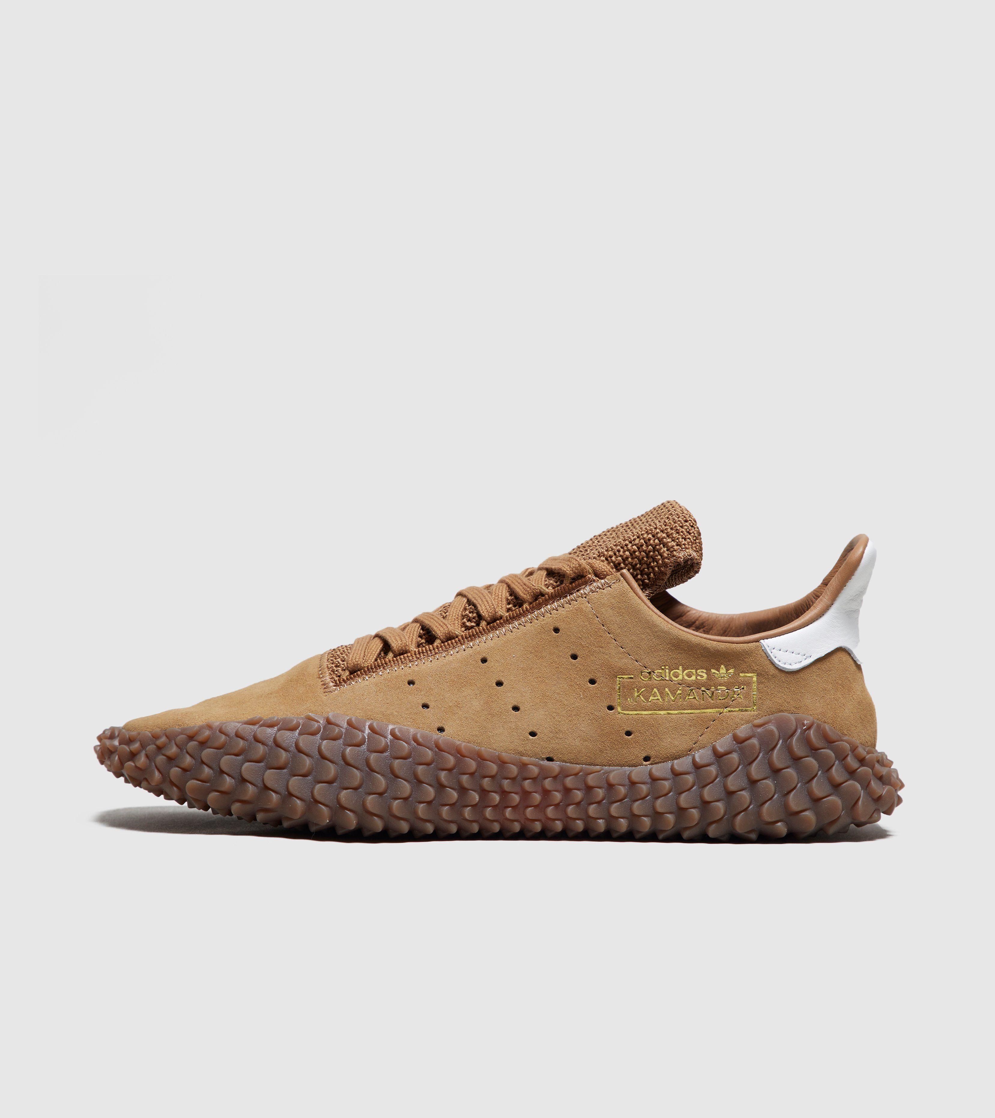 adidas Originals Kamanda