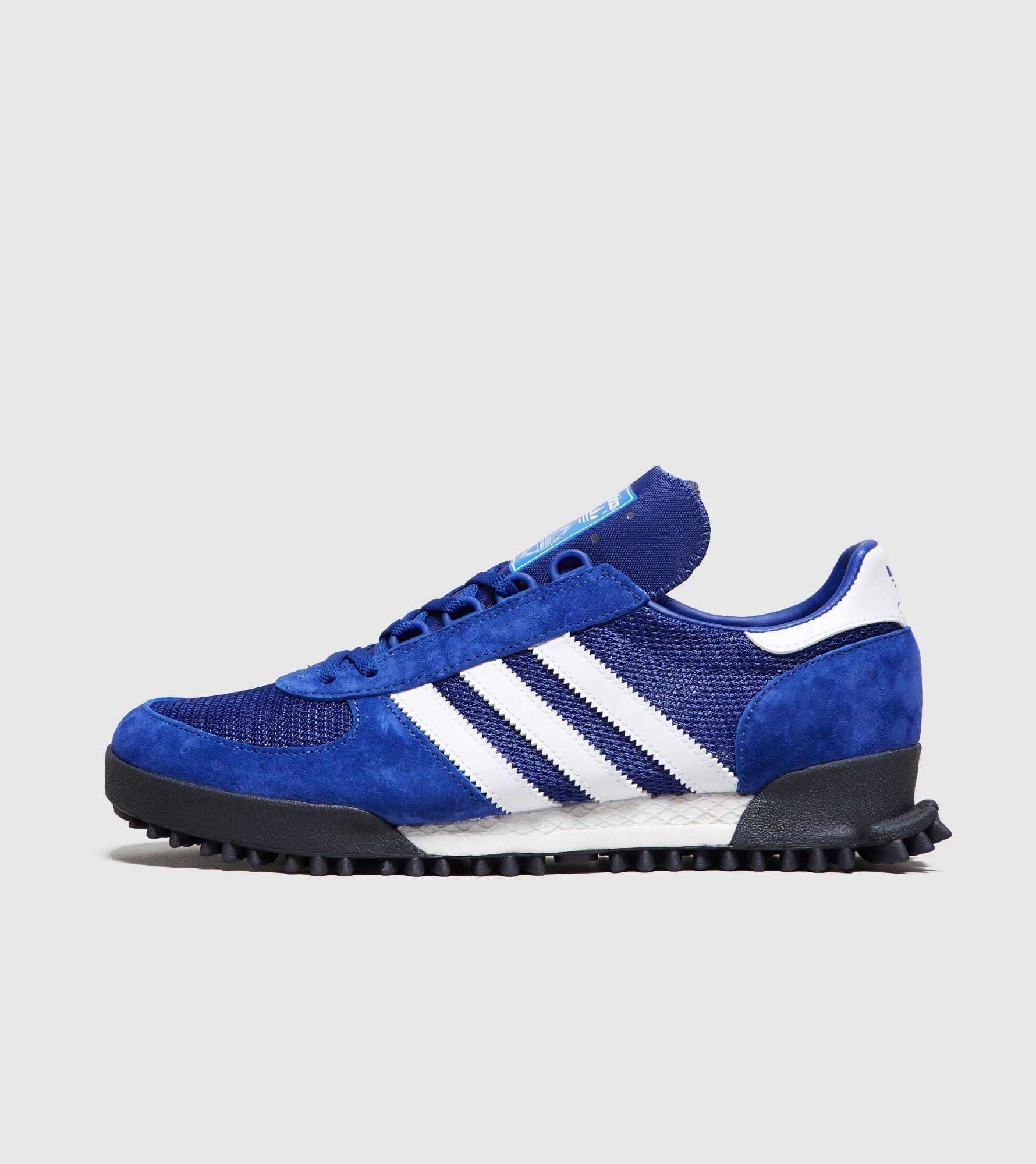 adidas Originals Marathon TR   Size  83f2512043