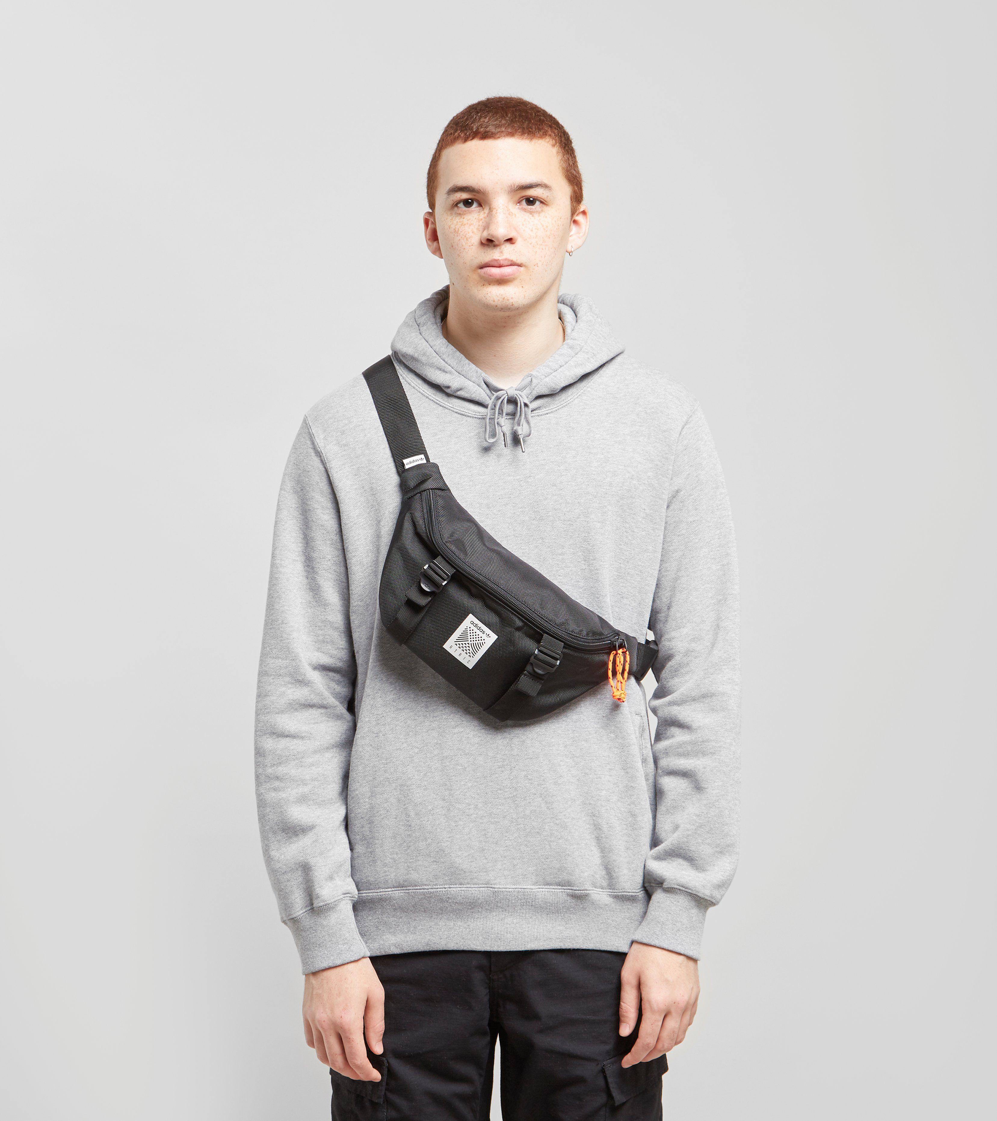 adidas Originals Atric Waist Bag
