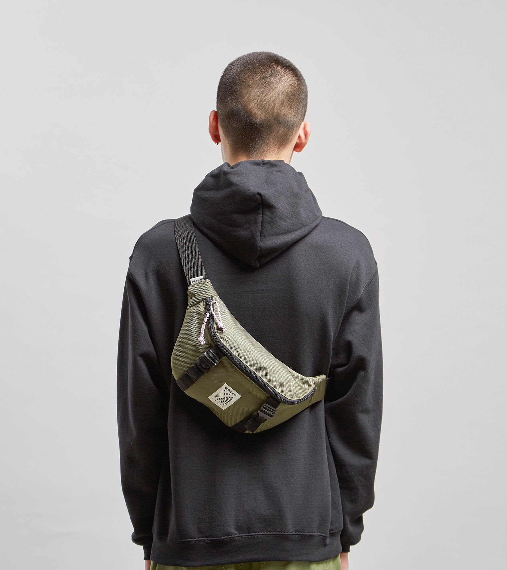 adidas Originals Atric Waist Bag