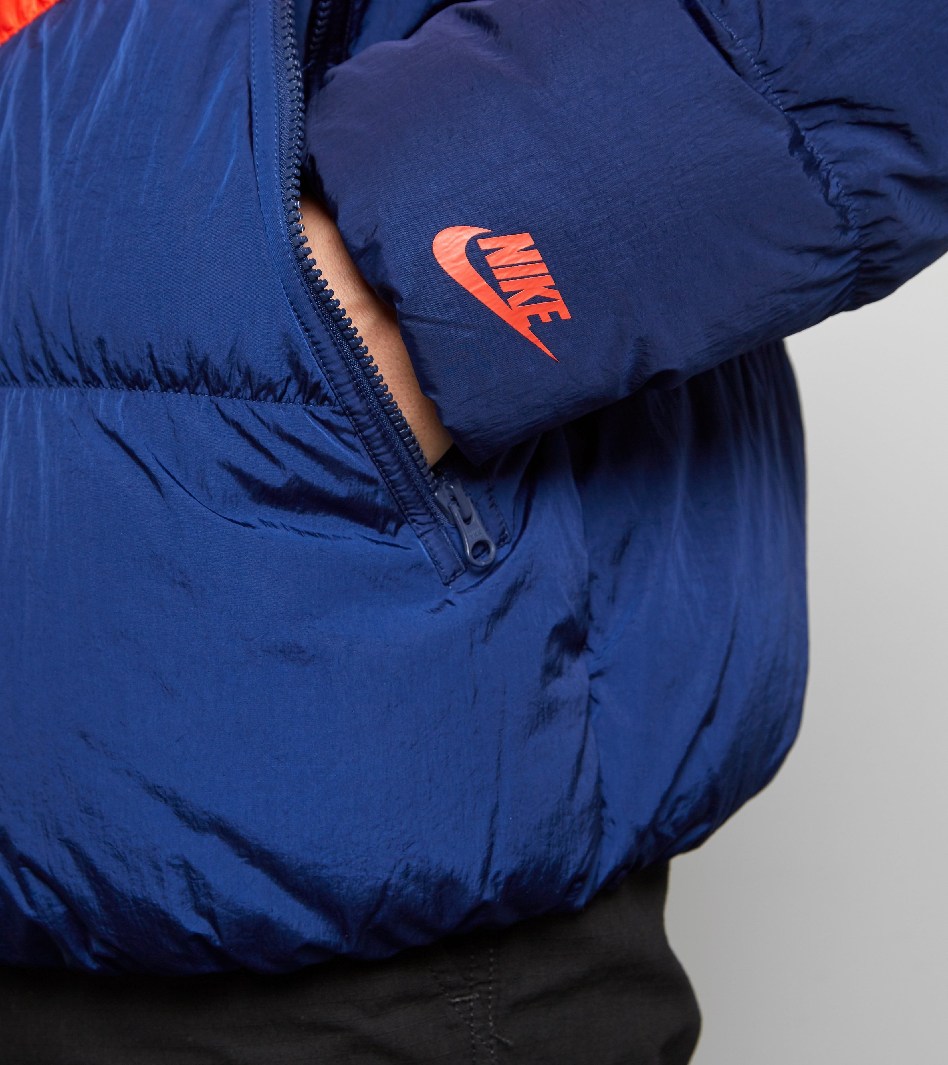 Nike Veste Down Fill