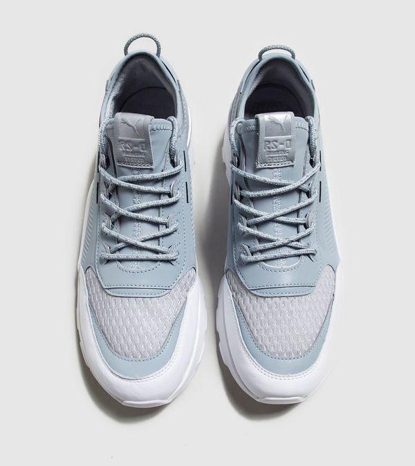 super popular 6ef9b c9cf7 ... sneaker ddea2 65cf7  reduced puma rs 0 optic 83748 8ead3