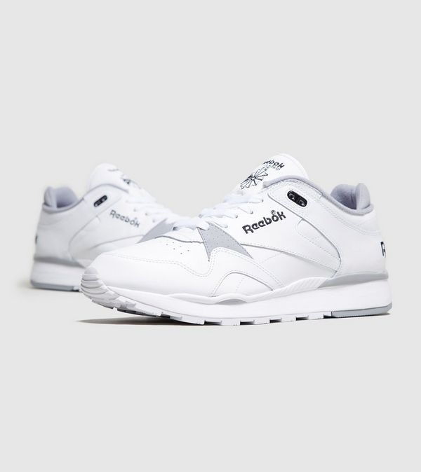 6509e1e85ac ... coupon code for reebok classic leather ii 53492 35f06