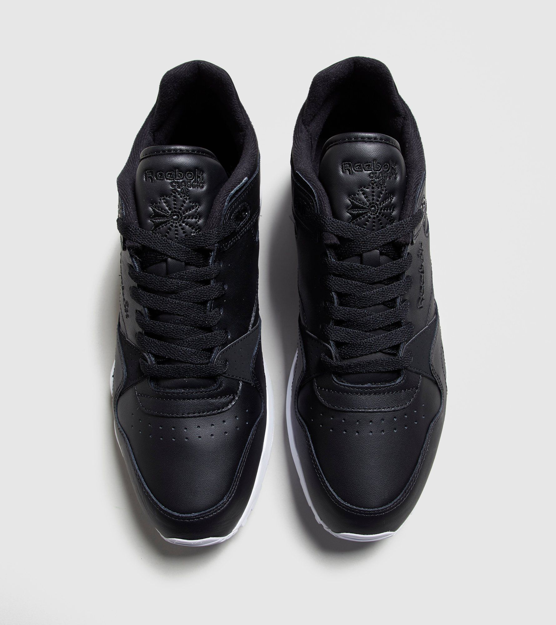 Reebok Classic Leather II