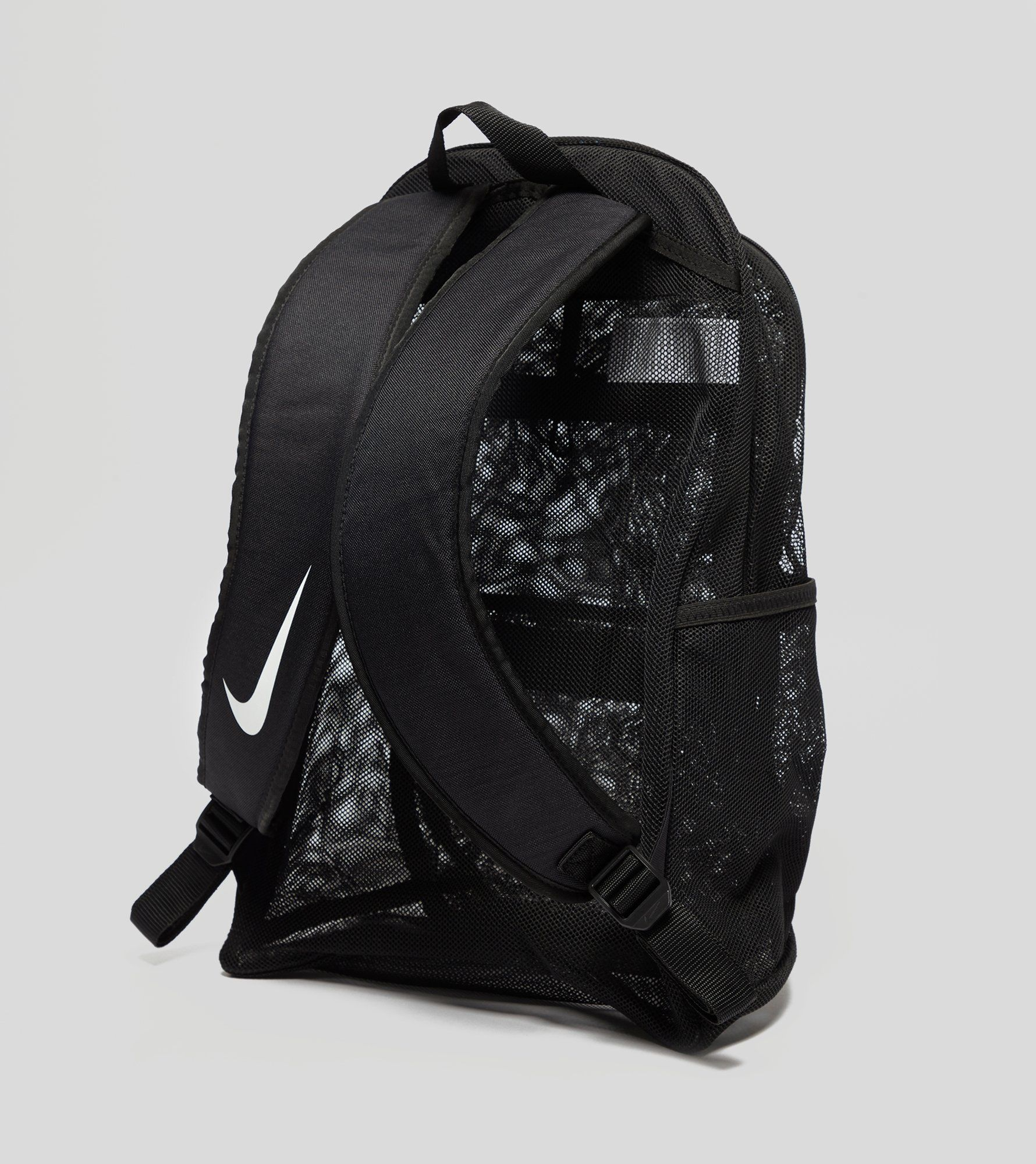 9151b2768bd7 Mesh Backpack Jordan- Fenix Toulouse Handball