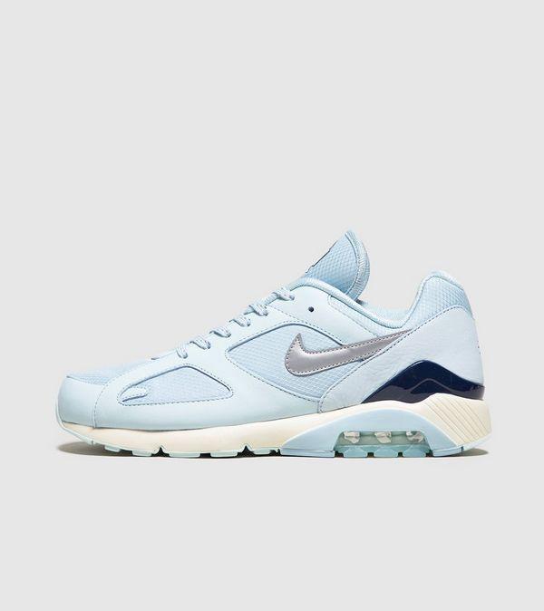 Nike Air Max 180 ' ...