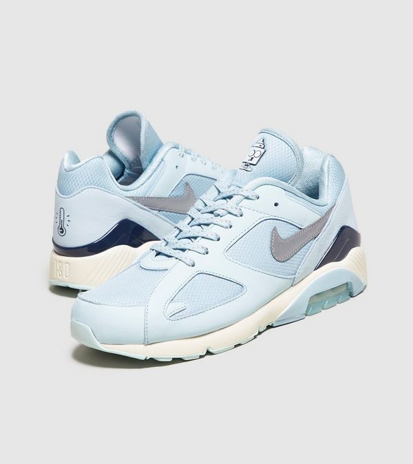 wholesale dealer 5a36a 13109 Nike Air Max 180 Ice