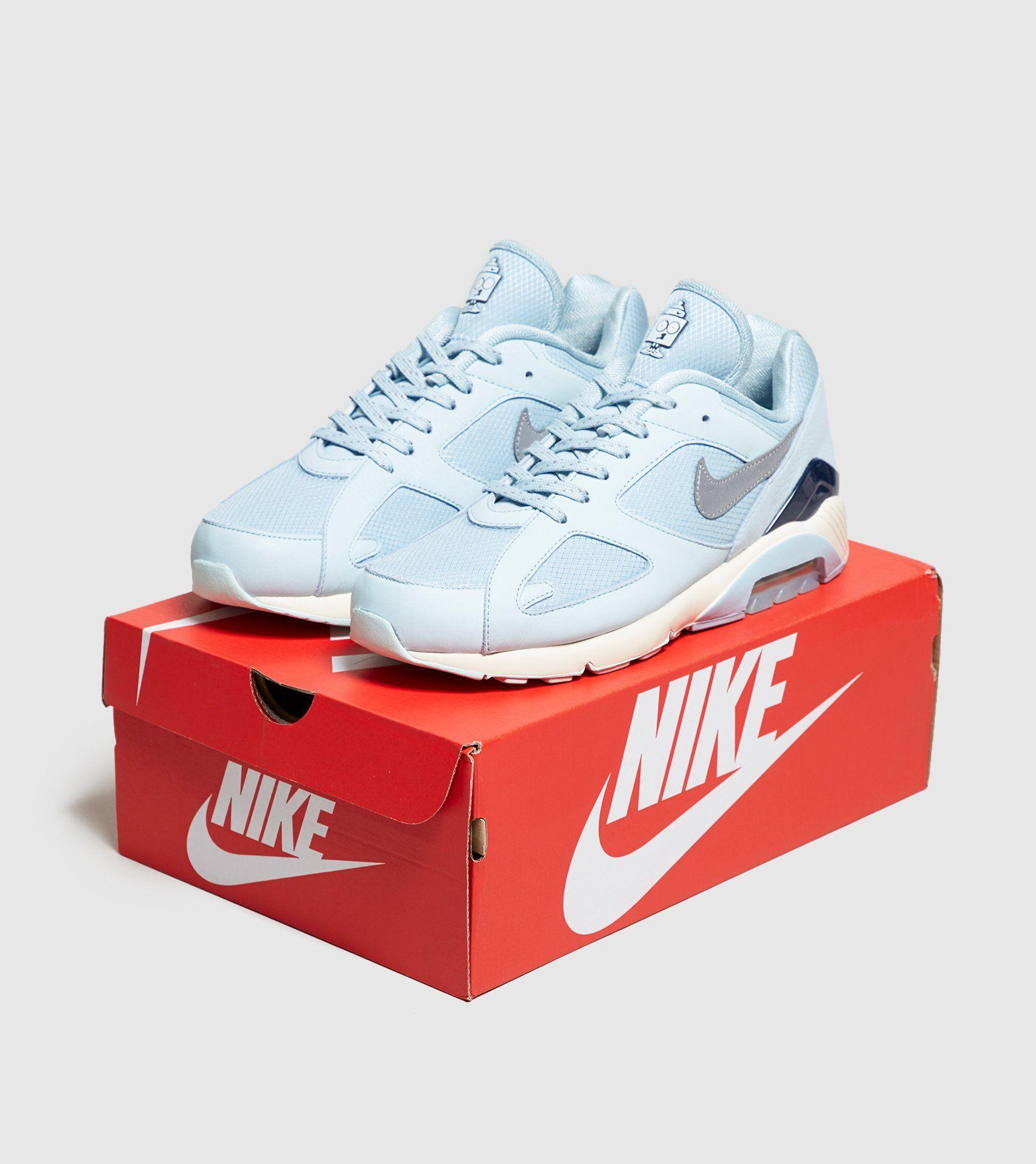 Nike Air Max 180  'Ice'