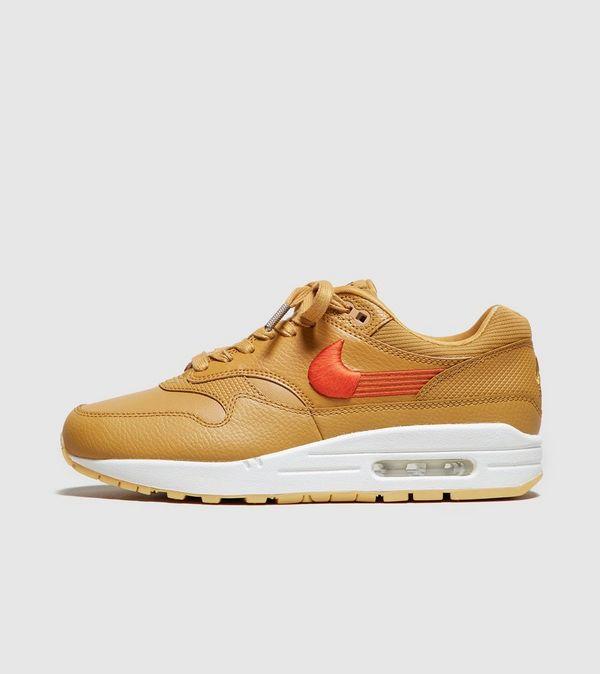 Nike Air Max 1 Premium Femme