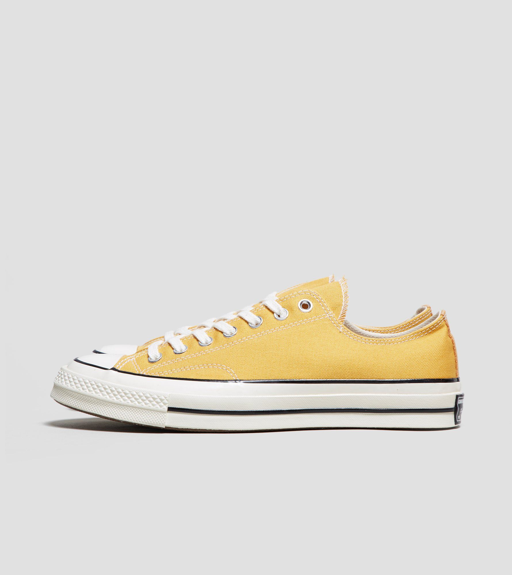 Converse All Star 70s Ox Low
