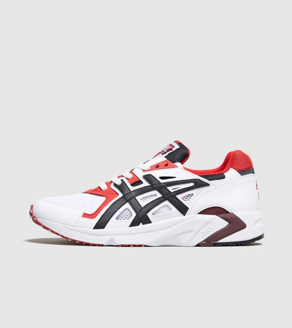 asics gel ds og