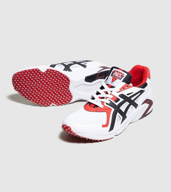 Trainer Asics Gel Og Size Ds pxfw0