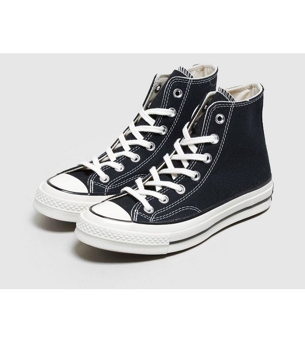 all star converse donna chuck taylor