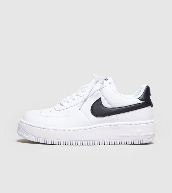 air force one nike dam