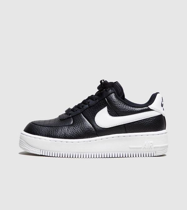 Nike Air Force 1 Upstep Femme