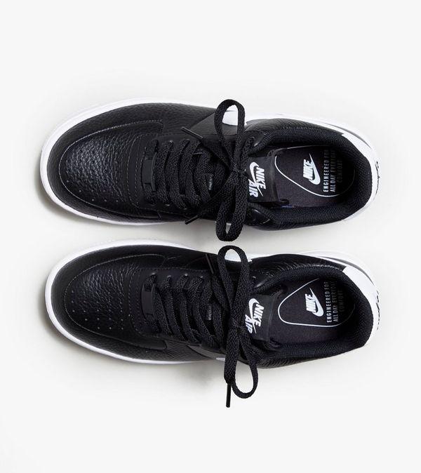 best service 1c4df b3e07 Nike Air Force 1 Upstep Til Kvinder
