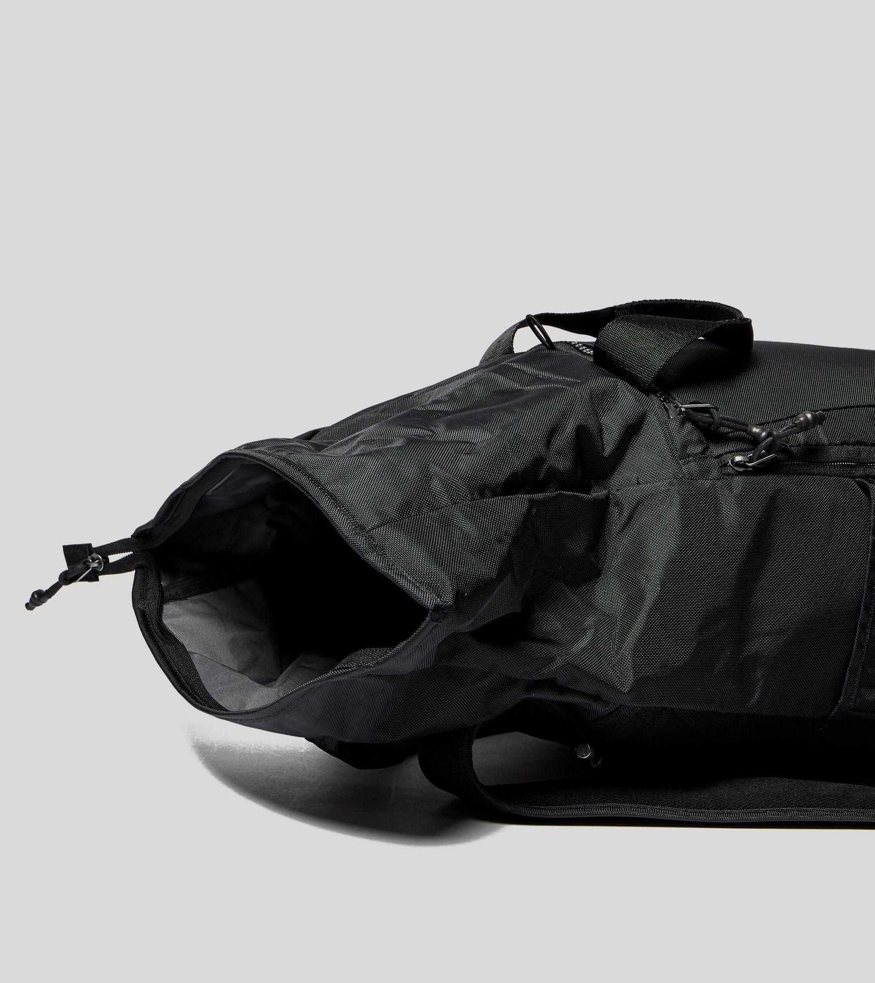 Nike Vapor Energy 2.0 Backpack