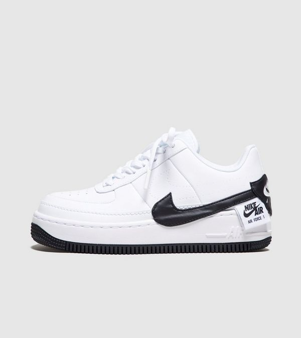 super popular 81dcb 5773f Nike Air Force 1 Jester Womens