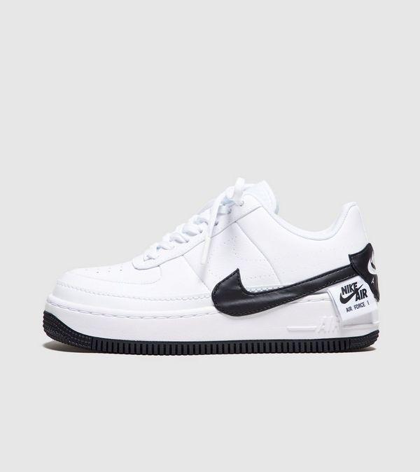 super popular 062e0 580f2 Nike Air Force 1 Jester Womens