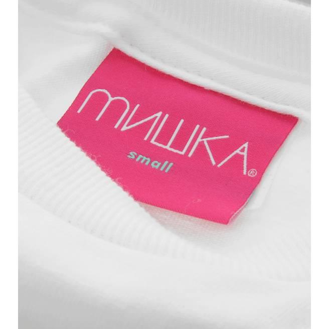 Mishka Keep Watch T-Shirt