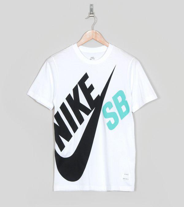 Nike sb big sb t shirt size for Cheap nike sb shirts