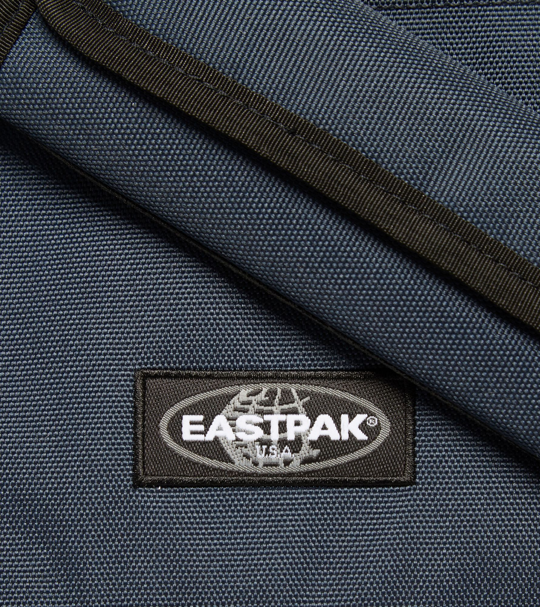 Eastpak Stanly Messenger Bag