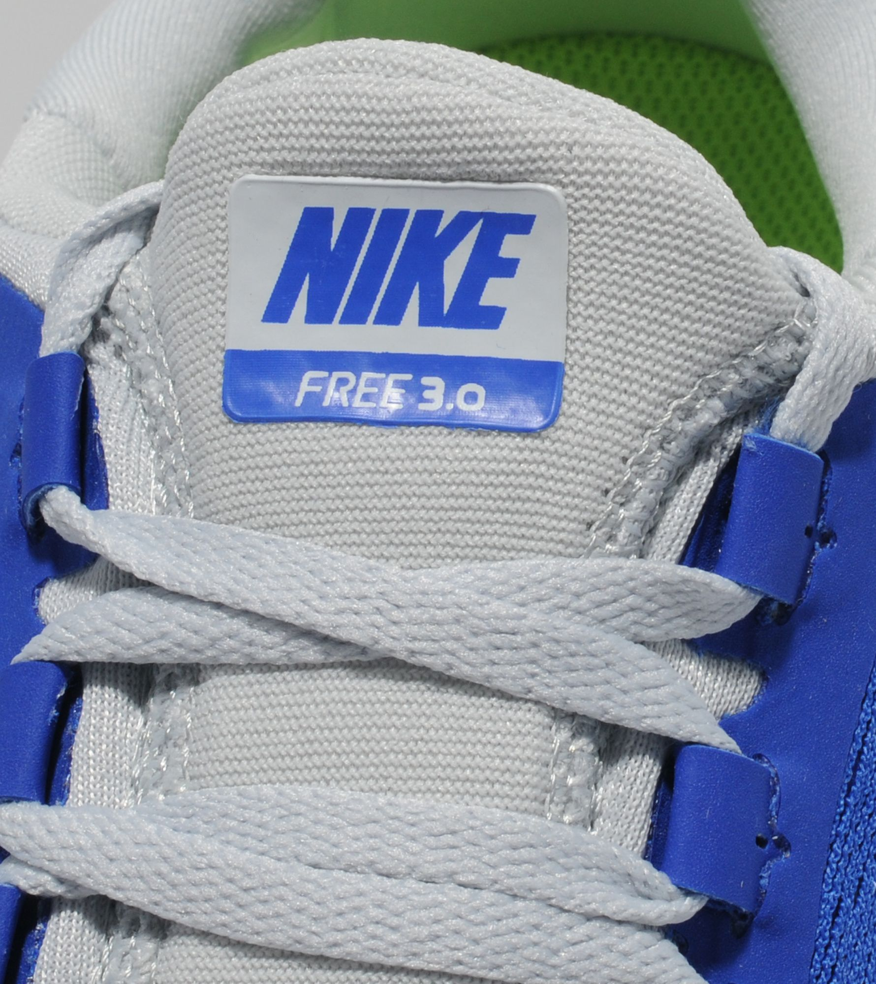 nike free run 3 v5 size