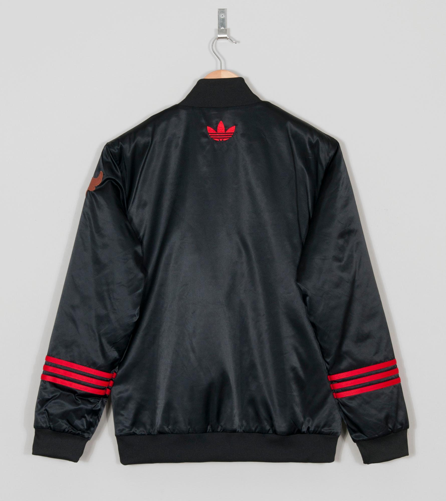 adidas originals chicago