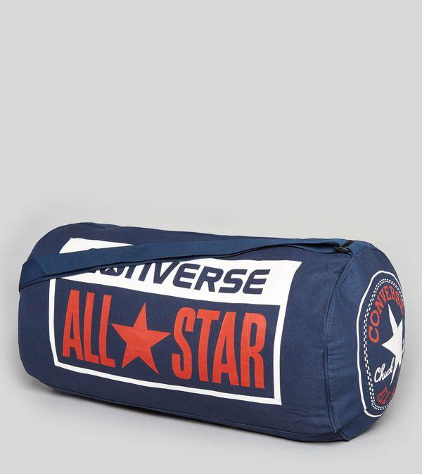 3a37d067cb9d Converse Legacy Duffle Bag