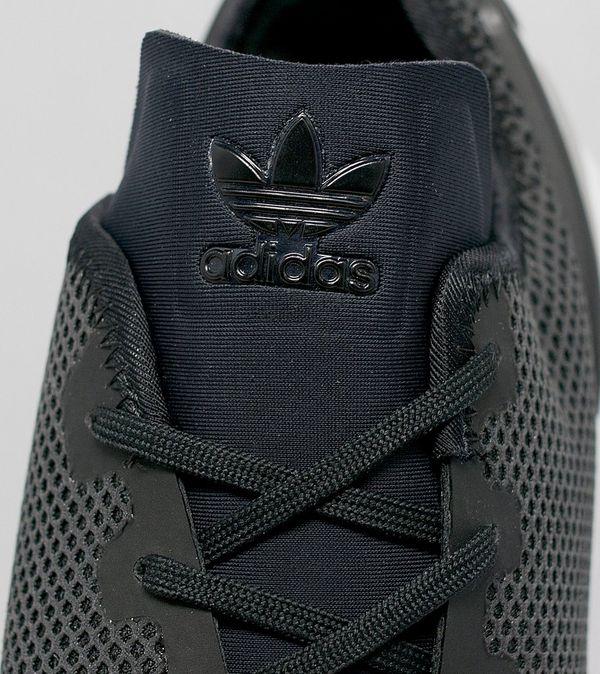 adidas Originals ZX Flux Decon men lifestyle casual sneakers