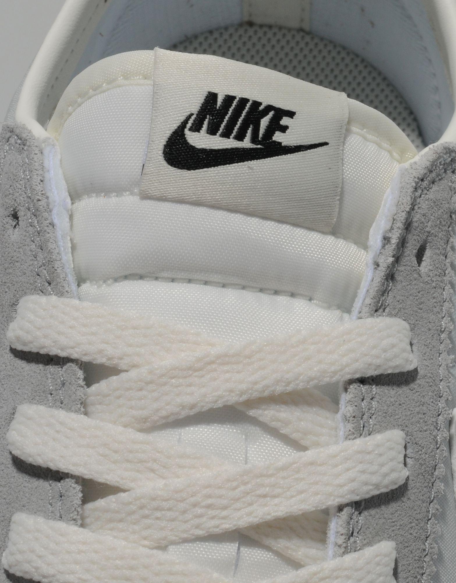 Nike Cortez OG Nylon
